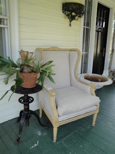 Furniture Plain Amp Elegant Antiques
