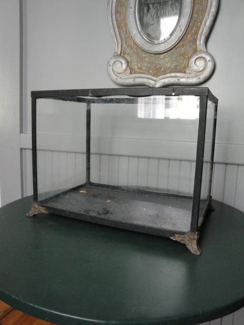 Items Of Interest Plain Amp Elegant Antiques